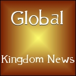Kingdom News